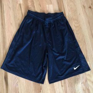 Nike men's size XXL Athletic Shorts
